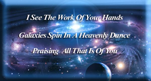 Gods Amazing Grace